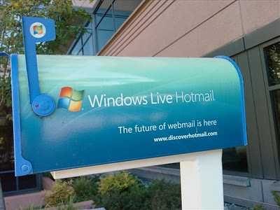 Windows+Live+Hotmail