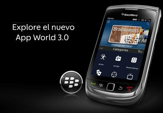 bbworld3.0-portada
