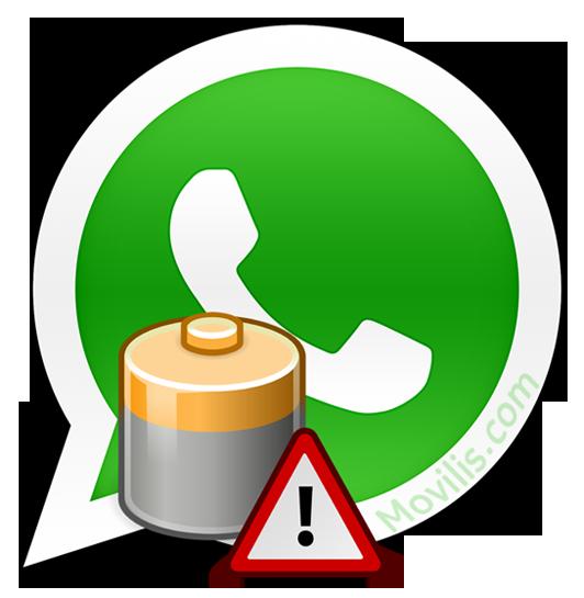 como cerrar whatsapp nokia android