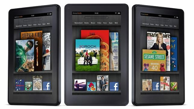 kindle_fire--644x362