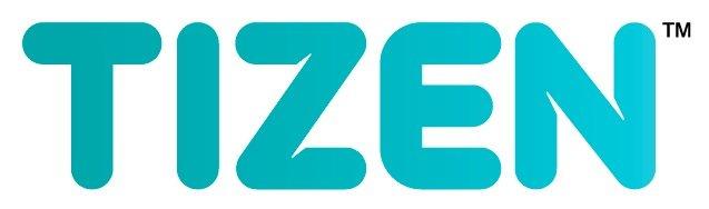 tizen-logo-600