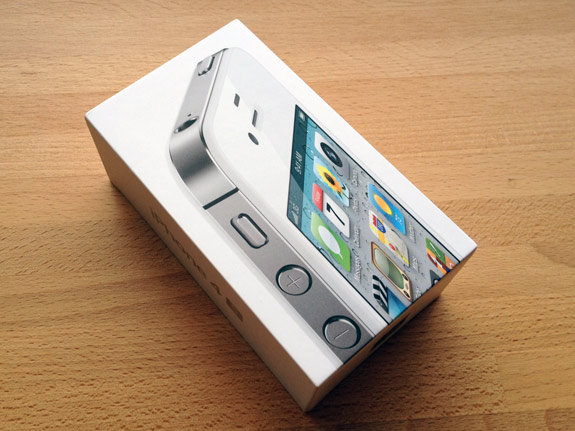4s-unboxing