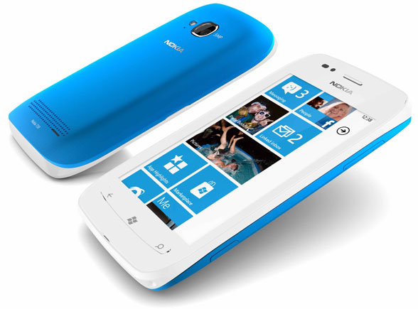Lumia-710-cyan portada2