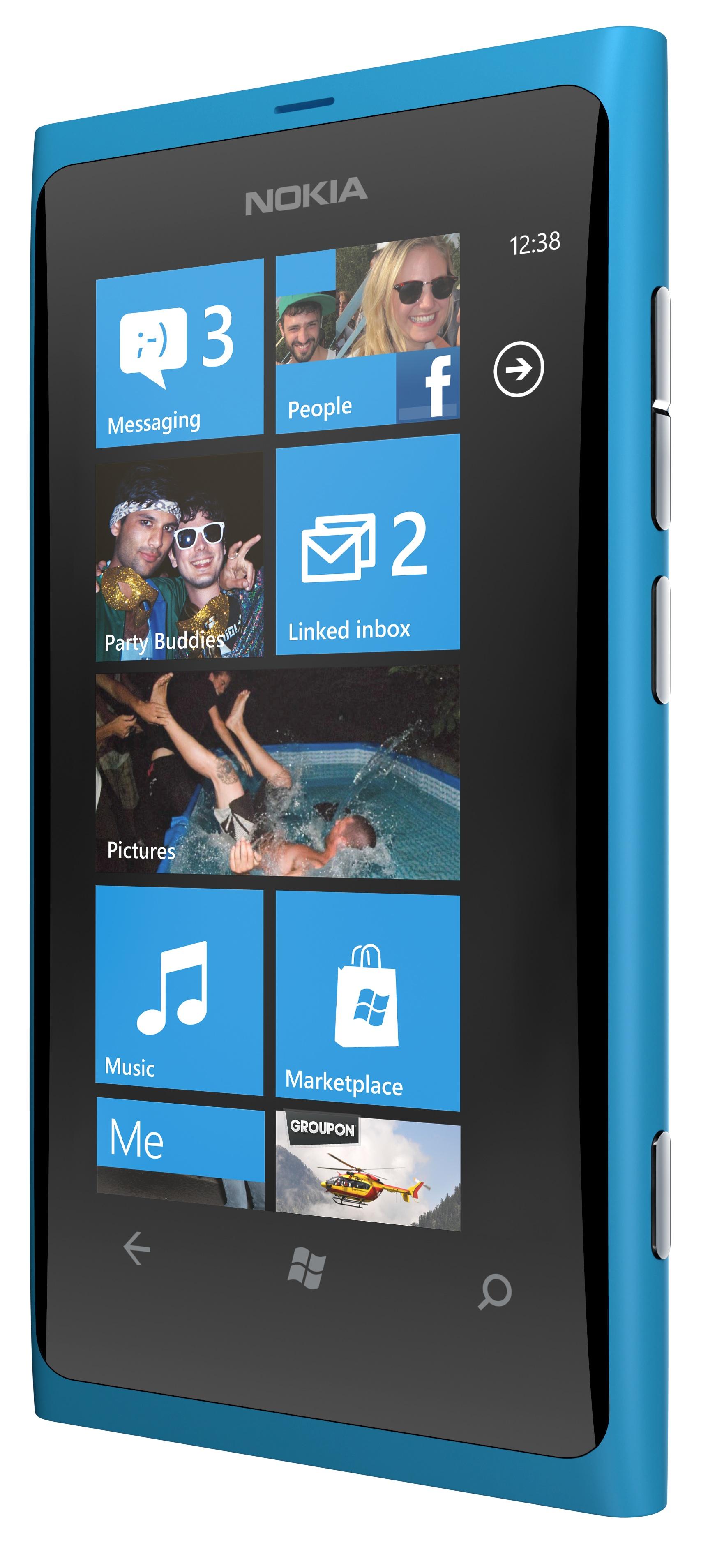 Lumia-800-cyan