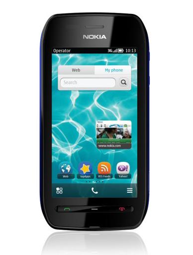 Nokia-603_frontsm-512x640