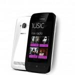 lumia710pressgallery-06