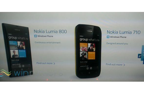 nokia-lumia-phones-edited