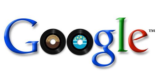GoogleMusic