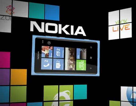 Lumia 800 video nokiadevfoum