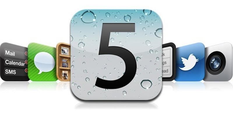 iOS-5-0-1