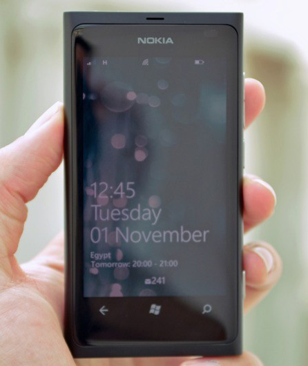 lumia2011-11-01800px-16
