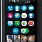 Nokia-801T