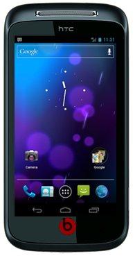14-HTC-Primo-mockup