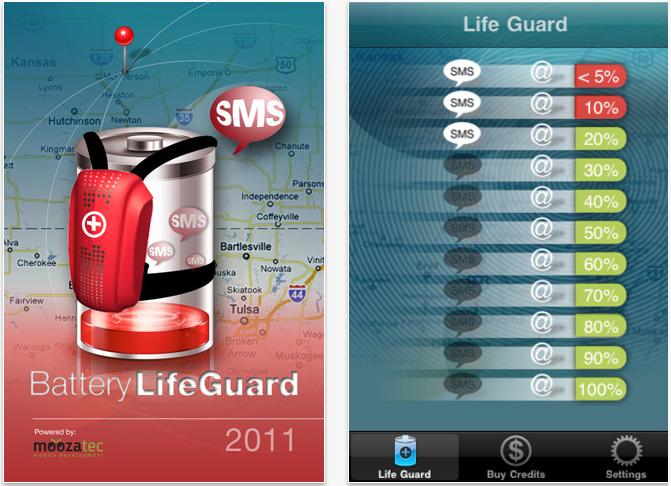 Captura de pantalla 2012-01-19 a la(s) 08.44.22