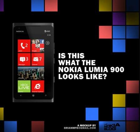 Lumia-900-full