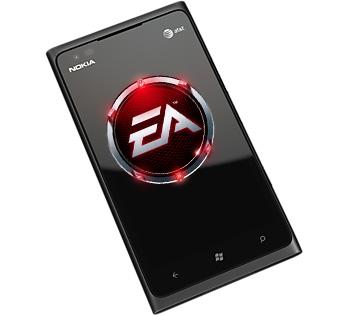Nokia900-EA