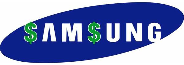 Samsung 2011