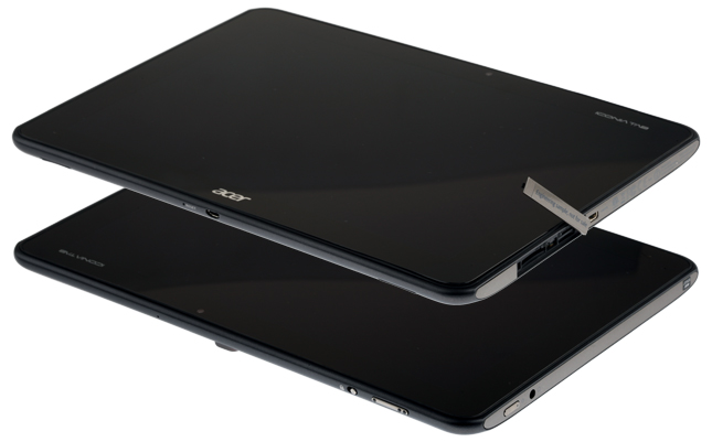 acer-a200-and-a700-tablets-set-to-debut-at-ces