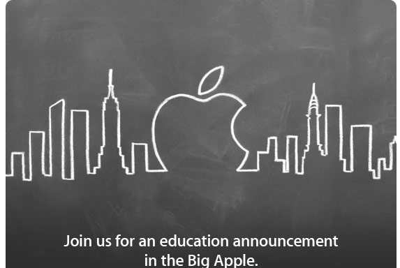 apple-announces-special-event-in-new-york-on-jan-19