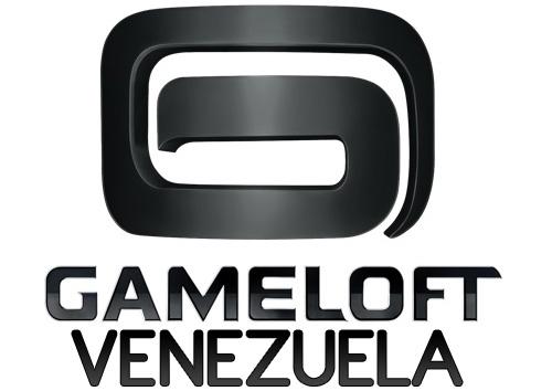 gameloft venezuela