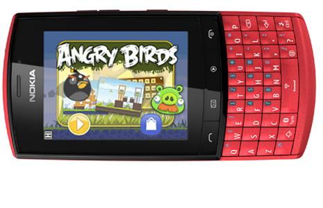 mayara-angry-birds1