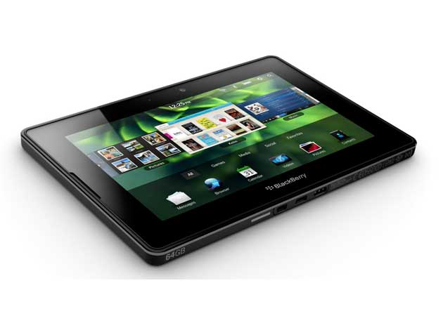 BlackBerry_PlayBook_1