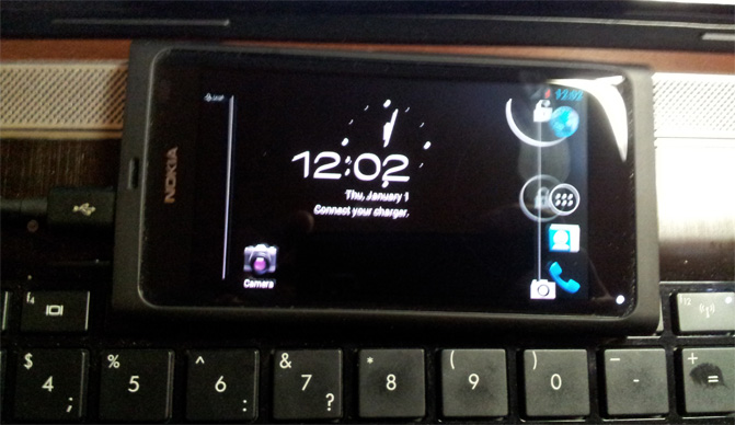 N9-Android-ICS-2
