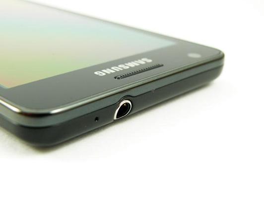 Samsung_Galaxy