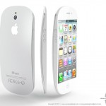 iPhone-5-CiccareseDesign640-4