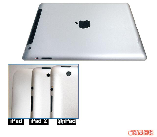 redesigned-ipad-3-with-8-megapixel-camera-pictured-for-the-first-time