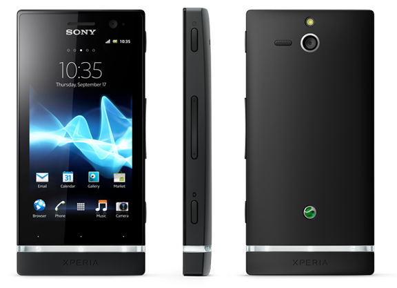 xperia-u-black-front-side-back-android-smartphone-940x529