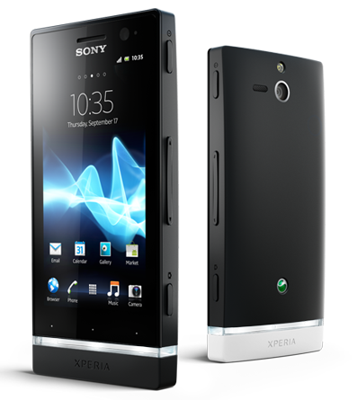 xperia-u-black-white-comparison-android-smartphone-940x529