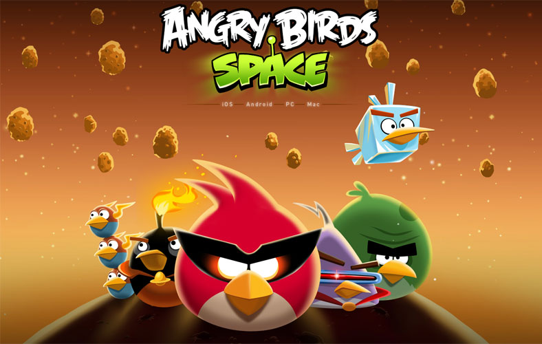 Angry-Birds-Space-home 2