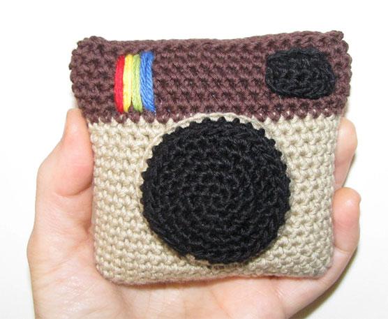 InstagramCrochet