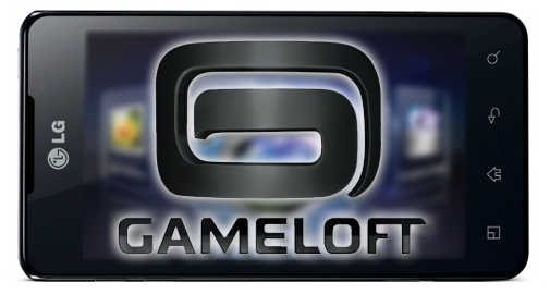 gameloft_lg_optimus-3d-max