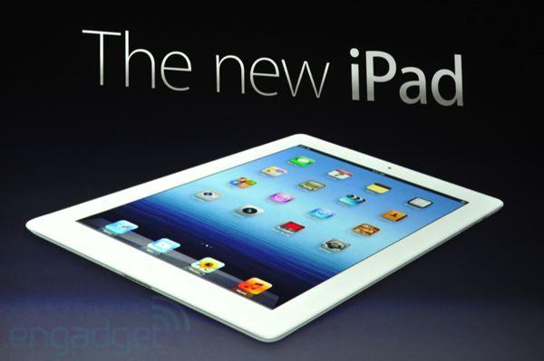 nuevo-ipad (1)