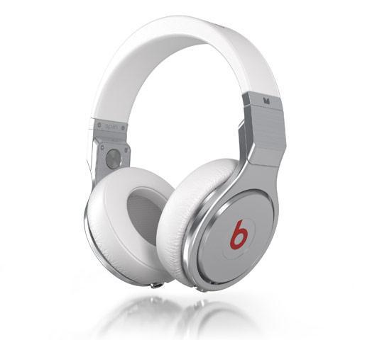 HTC, Beats, auriculares, Beats Electronics, móviles, celulares