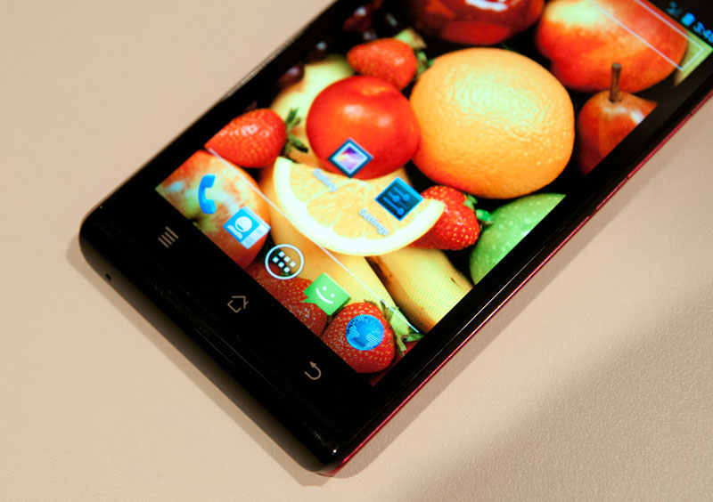 Huawei-Ascend-P1-2