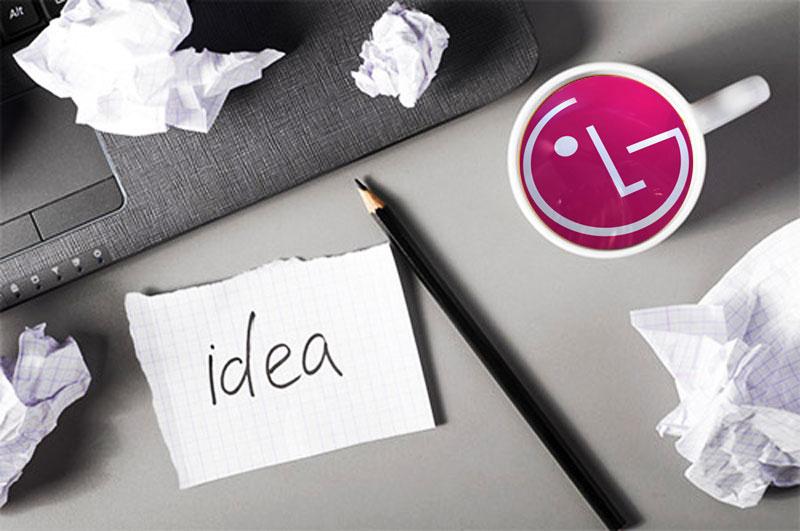 LG-nueva-idea