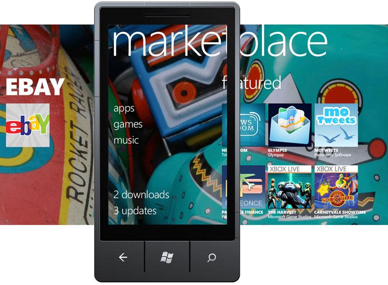 Marketplace-WP-7