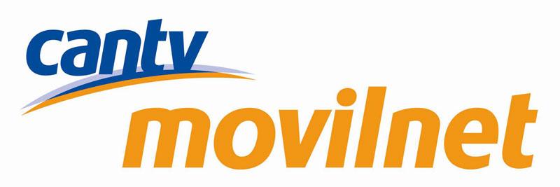 Movilnet-logo