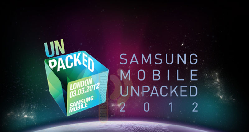 Samsung-UnPacked-may3