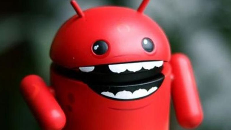 android-malware 2