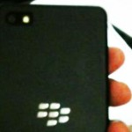 blackberry-dev-10-phone-home