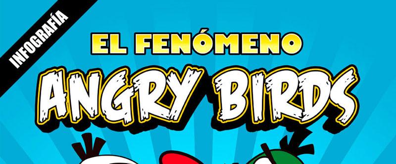 infografia-angry-birds-home