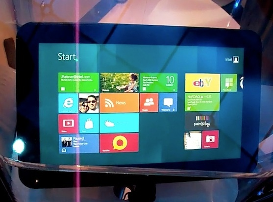 intel-clover-trail-tablet-ces-2012-small