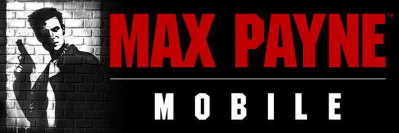 maxpayne-mobile