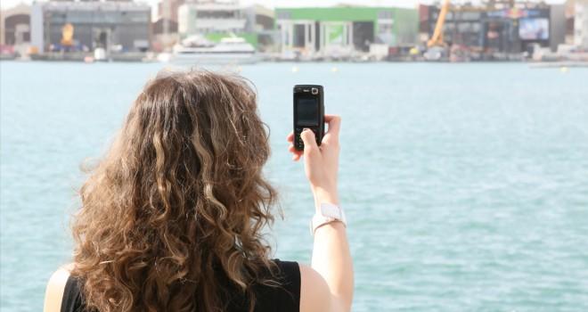 SMS , teléfonos móviles , celulares , móviles , dispositivos móviles