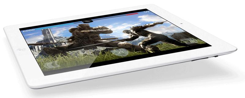 nuevo-ipad-3g