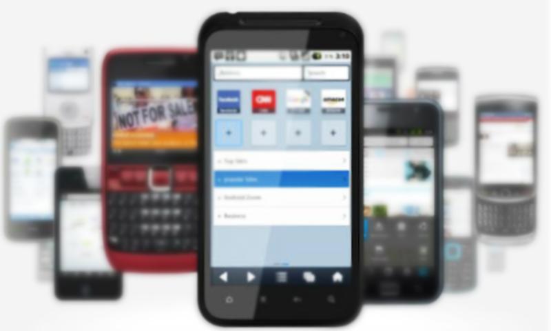 5 cosas a considerar comprar un nuevo smartphone